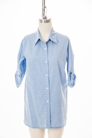 1142A-479-blouse-adapté-bleu