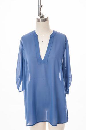 1147A-376-blouse-adapté-bleu