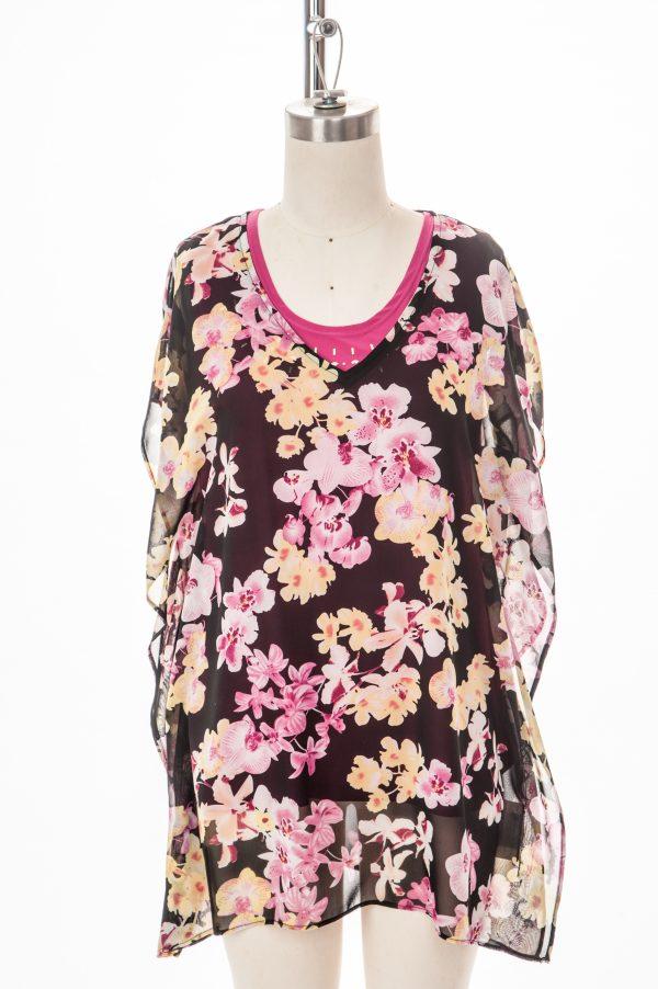 3293A-475-blouse-adapté